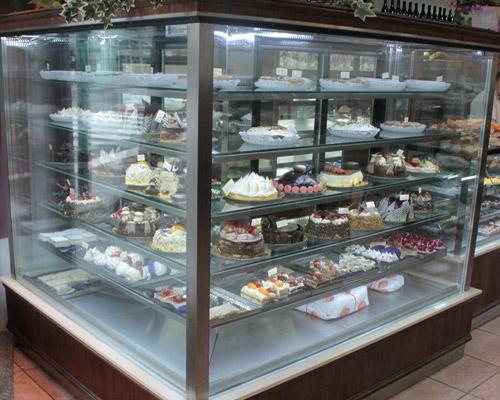 exhibidora-tortas